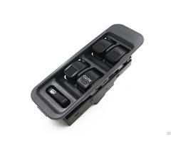 Product 84820 97201 Car Power Master Window Switch For Daihatsu Sirion Terios Serion Yrv