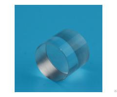 Optical Components Cylinder Lenses