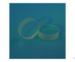 Optical Round Windows