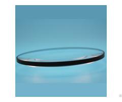 Plano Convex Lens Optical Components