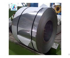 Original Fabricator Directly Sale Stainless Steel Coil 304 Prices