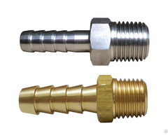 Air Hose Fitting