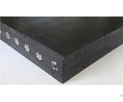 St1800 Steel Cord Conveyor Belt Cost