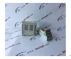Abb 3bse030220r1 In Stock