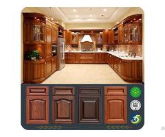 American Kitchen Cabinet Lw Ak001