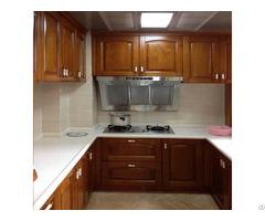 American Modern Kitchen Cabinet Lw Ak007