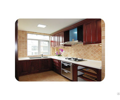 American Kitchen Cabinet For Sale Lw Ak005