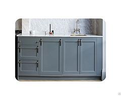Bathroom Vanity Lw Bv007