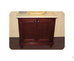 Modern Bathroom Vanities Lw Bv001