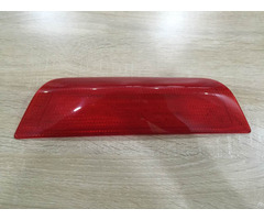 Plastic Injection Automotive Light Mould Design For Vehicle