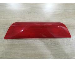Plastic Injection Automotive Light Mould Design For Vehicle