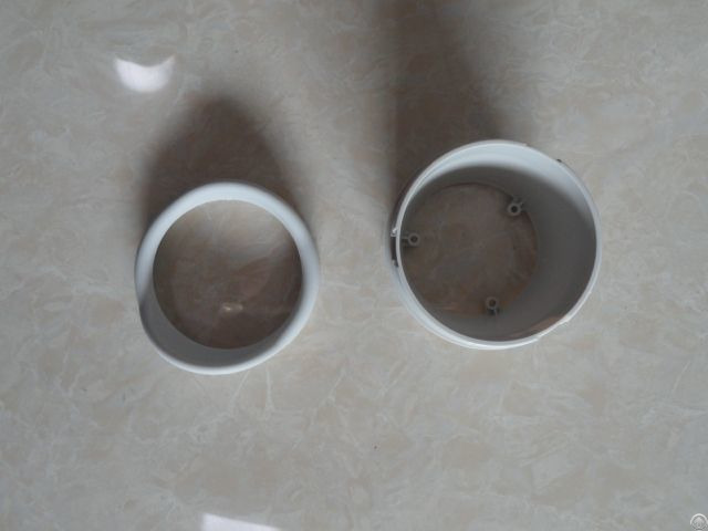 Customize Hot Selling In 2016 Silicon Rubber Cup Injection Mould