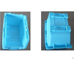 Shenzhen Plastic Injection Mould Supplier For Plastic Shell Oem/odm