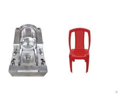 Hot Sell Shenzhen Plastic Injection Chair Mould For Bus Seat, Stadium, Office And Home Appliance