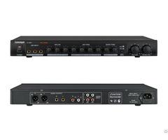 K 1000 Audio Processor