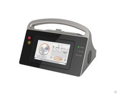 Dental Smart Medical Laser System Pioon