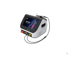 Therapy Laser Mars Smart Systems Pioon