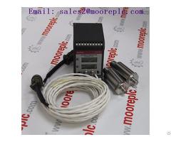 Sbs Pmc 3101
