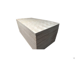 Best Price Packing Plywood To Malaysia Market 2018