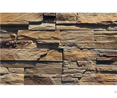Thin Reef Rock Gb A21 Faux Stone Veneer Chinese Supplier
