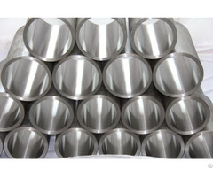 En10305 E355 Cold Drawn Stress Relieved Seamless Pipe