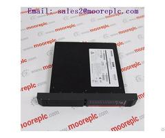 Fast Fi001 1p 900163