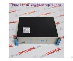 Fast Fio01 1 P 900163