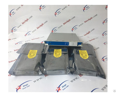 Bently Nevada 125720 01 4 Channel Relay Module In Stock