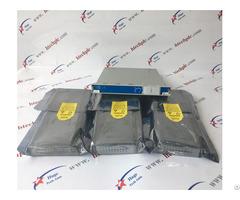 Bently Nevada 125800 01 Keyphasor I O Module In Stock