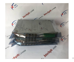 Bently Nevada 135137 01 Position I O Module In Stock
