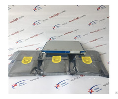 Bently Nevada 138708 01 Shaft Absolute I O Module In Stock