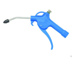 Adjustable Air Volume Blow Gun