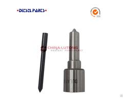 Caterpillar 320d Injector Nozzle Dlla157p715 093400 7150