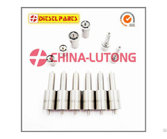 Buy Fuel Injector Nozzle Dlla145p926 0431171616 For Bmw 330 530 730 X5