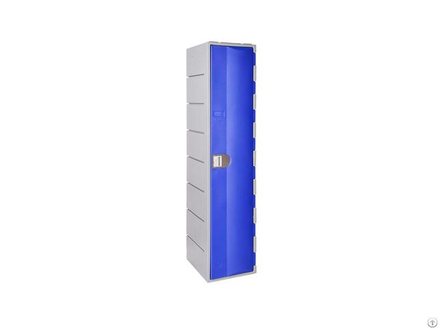Hdpe Plastic Locker T H385xxl