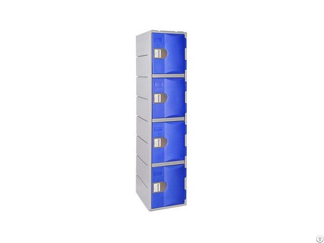 Hdpe Plastic Locker T H385xxl 4