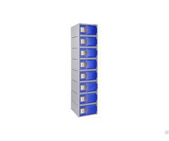 Hdpe Plastic Locker T H385xxl 8