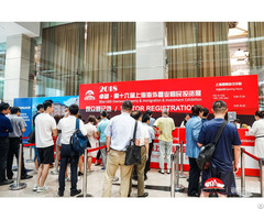 Opi 2019 Wise·17th Shanghai Overseas Property Immigration Investment Exhibition