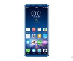High End 5 99inch Smart Phone
