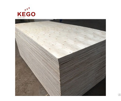 Plywood Sheet Packing Whole Sale From Kego Company Limited