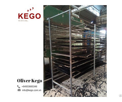 Construction Plywood Best Quality Kego Hot Selling Asia Market