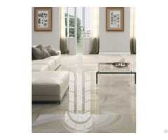 Emg Egyptian Limestone Brushed