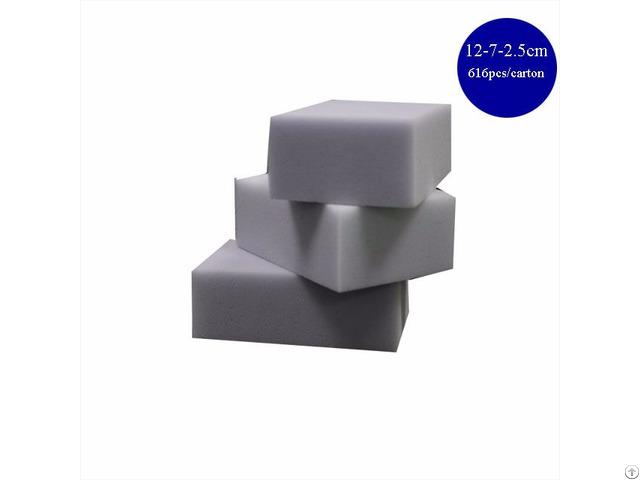White Nano Eraser Cleaning Bread Shape