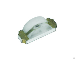Side View Chip Led