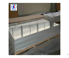 All Kinds Of Size 904l 316l 304 4x8 Decorative Etched Stainless Steel Sheet