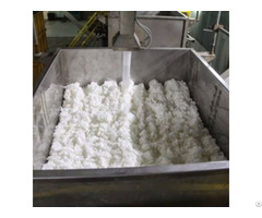 Cellulose Acetate Tow For Filter Tips