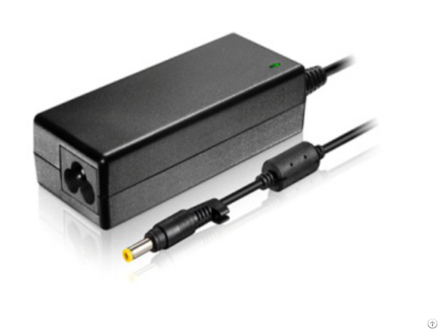90w 19v 4 74a Power Laptop Adapter For Hp
