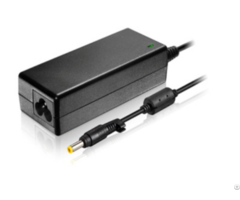 Double Chipset 2 0a Wholesale Power Ac Dc Plug Adapter For Hp