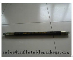 Water Injection Hole Packer