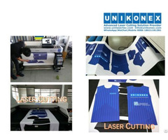 Ul Vd180100 Customize Dye Sublimation Printed Sportswear